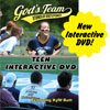 VBS Skit, Puppet, and Activity Book