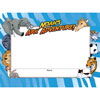 VBS Name Tags