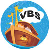 VBS Stickers