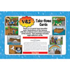 VBS Take-Home Cards