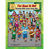 VBS Teacher Manuals